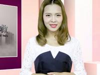 【伊课堂】第51期_雾霾天如何自救
