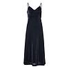 D190416-2 轻奢性感小心机吊带连衣裙