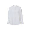 D190861-1 南法氣質襯衫