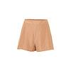 D190601-2 零感仙气御姐短裤