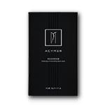 BC07 清肌保湿黑面膜 28g*5/盒