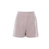 D190602-2 韩系高腰显瘦短裤