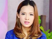 【女人我最靓】 第128期_谈谈画眉妆的重要性