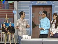 伊的家携手广东电视台公共频道《生活计仔多》:益生菌科普