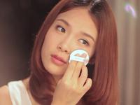 """【妍诗美-空气感气垫CC霜】Vira的""""薄""""束缚_浮华篇"""