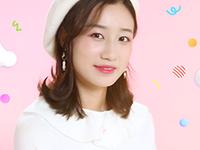 开年彩盒3件套【粉蜜萌妹妆】彩妆视频教程