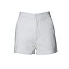 D190306-2 合体直筒短裤