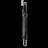 【妍诗美】积分兑换 CZ0902 立体持妆自动眉笔(棕灰色) 0.22g