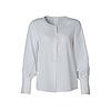 D1903380-3  chic风韩范洋气衬衫